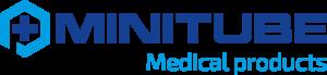 Minitube Medical
