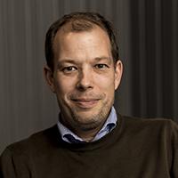 Bengt Myhrman